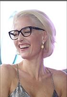 Celebrity Photo: Gillian Anderson 1200x1710   176 kb Viewed 96 times @BestEyeCandy.com Added 128 days ago