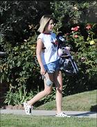 Celebrity Photo: Ashley Tisdale 1782x2323   805 kb Viewed 6 times @BestEyeCandy.com Added 63 days ago