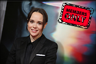 Celebrity Photo: Ellen Page 5760x3840   1.6 mb Viewed 0 times @BestEyeCandy.com Added 562 days ago