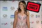 Celebrity Photo: Elizabeth Hurley 4500x3000   2.4 mb Viewed 0 times @BestEyeCandy.com Added 148 days ago
