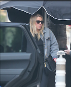 Celebrity Photo: Amber Heard 2448x3000   842 kb Viewed 12 times @BestEyeCandy.com Added 50 days ago