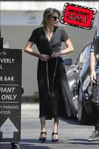 Celebrity Photo: Amber Heard 2333x3500   2.1 mb Viewed 1 time @BestEyeCandy.com Added 2 days ago