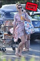 Celebrity Photo: Ashley Greene 2329x3500   4.4 mb Viewed 1 time @BestEyeCandy.com Added 10 days ago