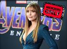 Celebrity Photo: Elizabeth Olsen 3000x2183   1.3 mb Viewed 6 times @BestEyeCandy.com Added 17 days ago