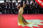 Celebrity Photo: Aishwarya Rai 1200x800   121 kb Viewed 3 times @BestEyeCandy.com Added 22 hours ago