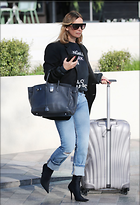 Celebrity Photo: Louise Redknapp 1200x1754   233 kb Viewed 14 times @BestEyeCandy.com Added 38 days ago