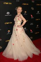 Celebrity Photo: Emilie de Ravin 1200x1800   176 kb Viewed 20 times @BestEyeCandy.com Added 57 days ago