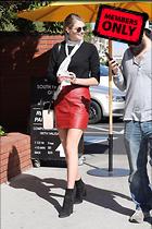 Celebrity Photo: Kate Upton 2333x3500   3.1 mb Viewed 0 times @BestEyeCandy.com Added 19 days ago