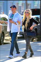 Celebrity Photo: Avril Lavigne 1200x1800   302 kb Viewed 37 times @BestEyeCandy.com Added 72 days ago