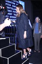 Celebrity Photo: Jessica Alba 35 Photos Photoset #382974 @BestEyeCandy.com Added 34 days ago