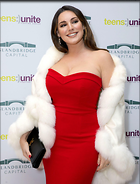 Celebrity Photo: Kelly Brook 1200x1577   152 kb Viewed 95 times @BestEyeCandy.com Added 44 days ago