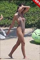 Celebrity Photo: Emily Ratajkowski 1200x1777   272 kb Viewed 37 times @BestEyeCandy.com Added 2 days ago