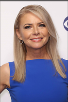 Celebrity Photo: Faith Ford 1280x1920   207 kb Viewed 34 times @BestEyeCandy.com Added 62 days ago