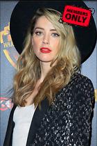 Celebrity Photo: Amber Heard 2000x3000   1.3 mb Viewed 1 time @BestEyeCandy.com Added 10 days ago