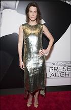 Celebrity Photo: Cobie Smulders 1944x3000   1,095 kb Viewed 34 times @BestEyeCandy.com Added 31 days ago