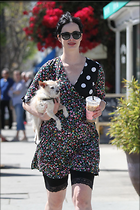 Celebrity Photo: Krysten Ritter 1200x1799   291 kb Viewed 5 times @BestEyeCandy.com Added 30 days ago