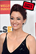 Celebrity Photo: Chyler Leigh 3712x5568   4.0 mb Viewed 0 times @BestEyeCandy.com Added 44 days ago