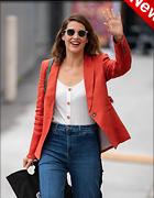Celebrity Photo: Cobie Smulders 1200x1542   196 kb Viewed 23 times @BestEyeCandy.com Added 10 days ago