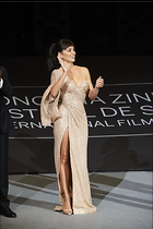 Celebrity Photo: Penelope Cruz 2830x4252   1,080 kb Viewed 39 times @BestEyeCandy.com Added 32 days ago