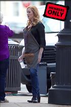 Celebrity Photo: Christina Hendricks 2512x3768   1.7 mb Viewed 1 time @BestEyeCandy.com Added 142 days ago