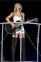 Celebrity Photo: Taylor Swift 1066x1600   159 kb Viewed 40 times @BestEyeCandy.com Added 55 days ago