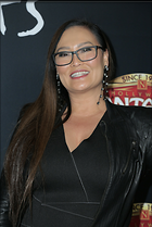 Celebrity Photo: Tia Carrere 1600x2389   677 kb Viewed 16 times @BestEyeCandy.com Added 46 days ago