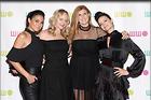 Celebrity Photo: Carla Gugino 1200x800   130 kb Viewed 54 times @BestEyeCandy.com Added 116 days ago