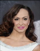 Celebrity Photo: Karina Smirnoff 3000x3763   1,036 kb Viewed 122 times @BestEyeCandy.com Added 406 days ago