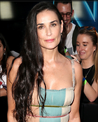 Celebrity Photo: Demi Moore 645x800   195 kb Viewed 84 times @BestEyeCandy.com Added 291 days ago