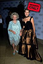 Celebrity Photo: Sharon Stone 2100x3137   1.4 mb Viewed 0 times @BestEyeCandy.com Added 53 days ago