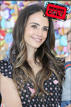 Celebrity Photo: Jordana Brewster 3840x5760   2.3 mb Viewed 2 times @BestEyeCandy.com Added 26 hours ago