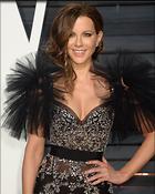 Celebrity Photo: Kate Beckinsale 2100x2622   1.1 mb Viewed 65 times @BestEyeCandy.com Added 15 days ago