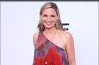 Celebrity Photo: Jennifer Nettles 1200x800   57 kb Viewed 18 times @BestEyeCandy.com Added 15 days ago