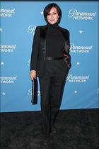Celebrity Photo: Shannen Doherty 2667x4000   1,118 kb Viewed 34 times @BestEyeCandy.com Added 88 days ago