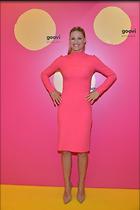 Celebrity Photo: Michelle Hunziker 1200x1798   114 kb Viewed 25 times @BestEyeCandy.com Added 64 days ago