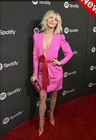 Celebrity Photo: Julianne Hough 1470x2135   152 kb Viewed 18 times @BestEyeCandy.com Added 3 days ago