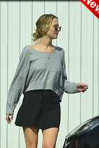 Celebrity Photo: Jennifer Lawrence 1200x1800   171 kb Viewed 45 times @BestEyeCandy.com Added 10 days ago