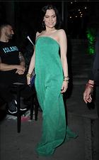 Celebrity Photo: Jessie J 1200x1932   311 kb Viewed 26 times @BestEyeCandy.com Added 187 days ago