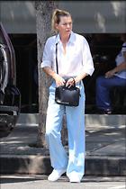 Celebrity Photo: Ellen Pompeo 1200x1799   223 kb Viewed 4 times @BestEyeCandy.com Added 28 days ago