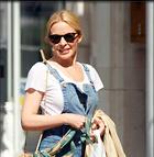 Celebrity Photo: Kylie Minogue 1200x1222   186 kb Viewed 31 times @BestEyeCandy.com Added 38 days ago