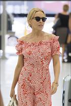 Celebrity Photo: Kylie Minogue 1595x2393   742 kb Viewed 53 times @BestEyeCandy.com Added 81 days ago