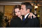 Celebrity Photo: Alona Tal 1000x667   101 kb Viewed 23 times @BestEyeCandy.com Added 113 days ago