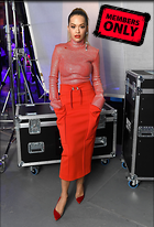 Celebrity Photo: Rita Ora 3406x5000   2.7 mb Viewed 3 times @BestEyeCandy.com Added 31 hours ago