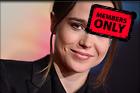 Celebrity Photo: Ellen Page 5000x3337   1.9 mb Viewed 0 times @BestEyeCandy.com Added 81 days ago