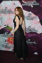 Celebrity Photo: Alicia Witt 19 Photos Photoset #393665 @BestEyeCandy.com Added 33 days ago