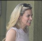 Celebrity Photo: Brooke Burns 535x527   24 kb Viewed 27 times @BestEyeCandy.com Added 119 days ago