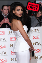 Celebrity Photo: Michelle Keegan 3550x5329   3.1 mb Viewed 0 times @BestEyeCandy.com Added 12 days ago