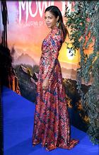 Celebrity Photo: Naomie Harris 1200x1876   442 kb Viewed 23 times @BestEyeCandy.com Added 163 days ago