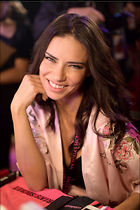 Celebrity Photo: Adriana Lima 1200x1800   192 kb Viewed 43 times @BestEyeCandy.com Added 59 days ago