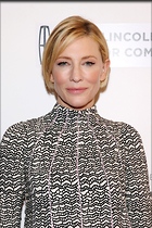 Celebrity Photo: Cate Blanchett 1200x1800   436 kb Viewed 21 times @BestEyeCandy.com Added 27 days ago